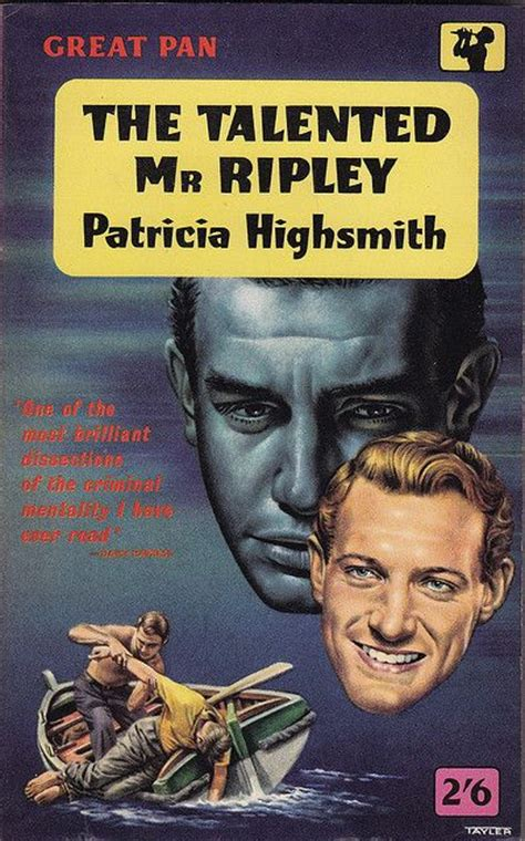 themes in the talented mr ripley film 71 best patricia highsmith images on pinterest book