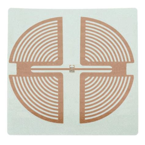 Zebra RFID Labels - Best Price Available Online - Save Now
