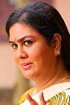 south actress of 90s top south indian actresses of of 80s and 90s imdb