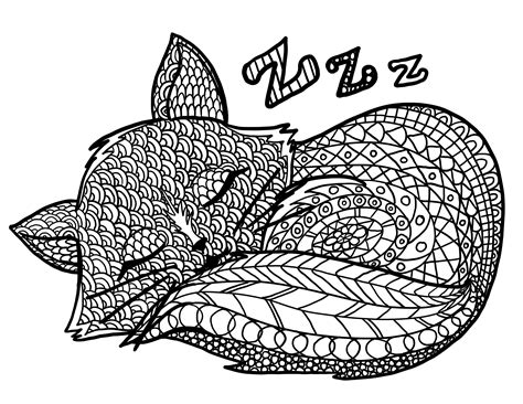 markers for coloring 3 marker challenge coloring pages coloring book