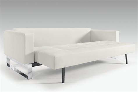 deluxe sofa bed cassius quilt deluxe sofa bed innovation usa modern