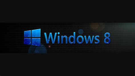 imagenes hd windows 8 download these 44 hd windows 8 wallpaper images