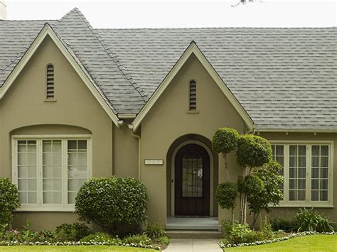 home color combination outside ideas 20 inviting home behr studio taupe paint color 2017 2018 best cars reviews