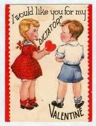 disturbing valentines day cards a pop culture addict s guide to disturbing