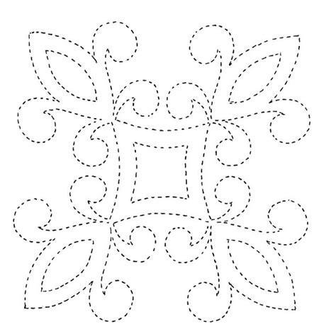 Imagenes De Pacchwork Para Imprimir | imagenes de patchwork para imprimir imagui