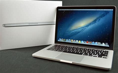 Macbook Pro A1425 image gallery macbook pro a1425