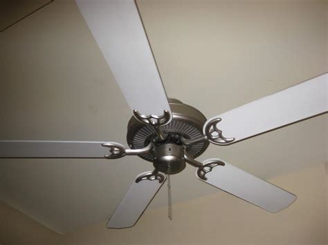 Nautical Ceiling Fans Savage Architecture