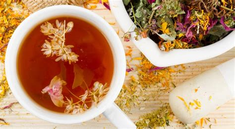 Which Detox Tea Is The Best - best tea for detox compare the benefits and select the