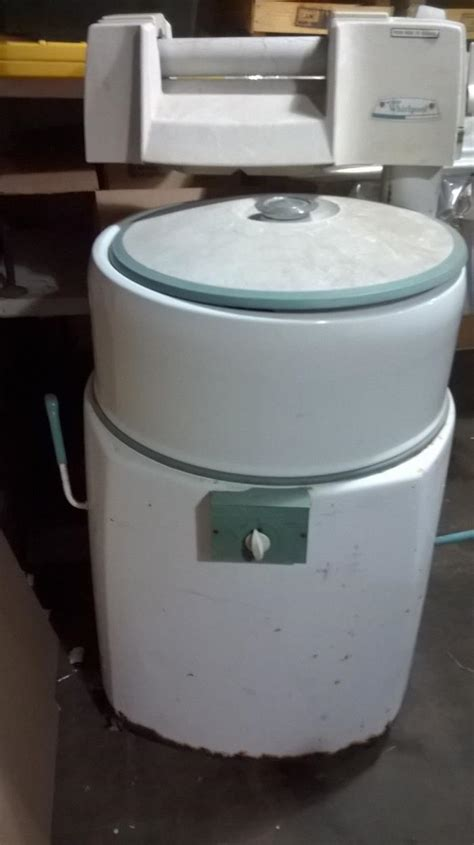 washing machine for sale ringer washing machine for sale classifieds