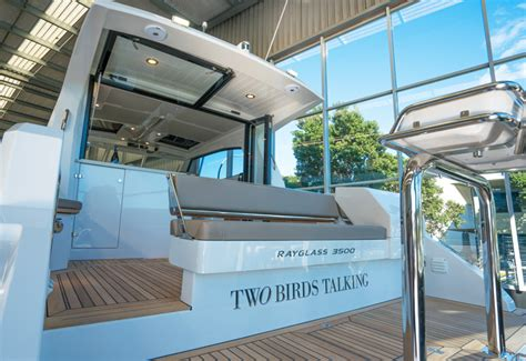 boat brands that hold their value why do fibreglass boats hold their value so well