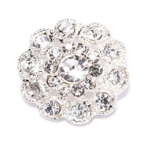 cheap wedding stuff wholesale 10pcs buttons wholesale wedding flower