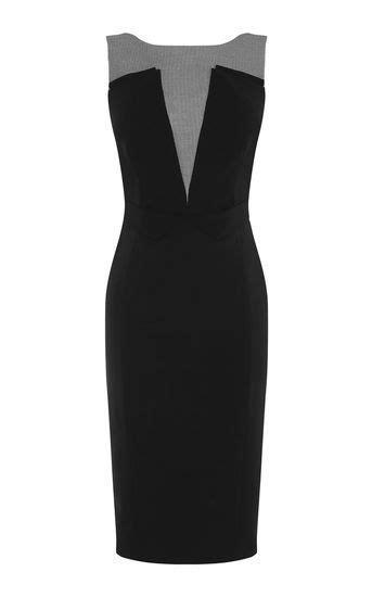 694 best Colour Block Dresses images on Pinterest | Block dress, Color blocking and Colour block