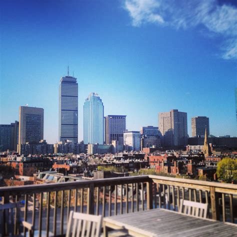 was mã nner mã im bett worcester ma skyline pictures to pin on pinsdaddy