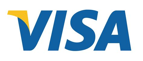 Visa E Gift Card Paypal - visa card logo car interior design