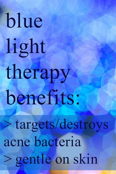 lights for depression symptoms best 25 light therapy ideas on affect