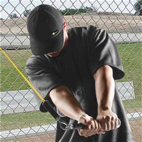 sklz quick swing sklz quickswing px4 baseball trainer sklz quick flat