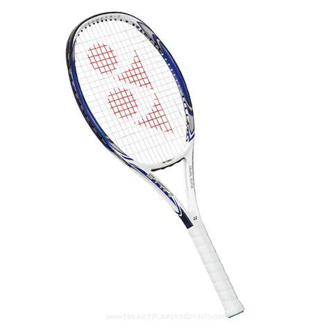 Yonex Tenis Original 1 new yonex tennis racquets 2012