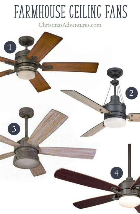 where to buy a fan where to buy farmhouse ceiling fans online christinas