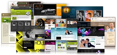 Html Design Vorlagen templates designs gt magix website maker gt website maker gt create website gt magix world