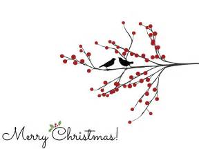 christmas pictures graphics cliparts co