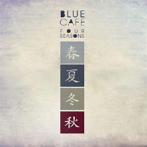 blue cafe niewiele mam karaoke instrumental blue cafe niewiele mam karaoke