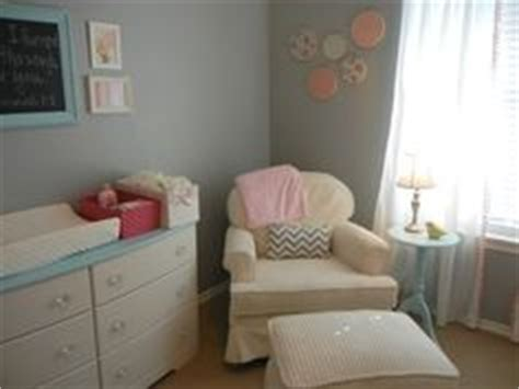 baby room paint colors on valspar benjamin and benjamin pashmina