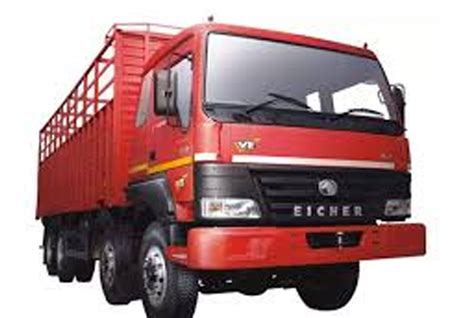 volvo truck manufacturing plants vecv to set up rs 400 cr greenfield truck manufacturing