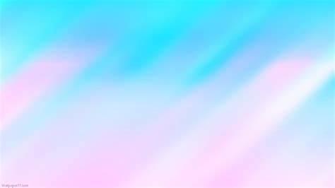 pink and blue wallpaper wallpaper