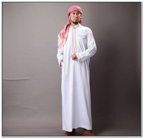 Islamic Cloth Of name for traditional muslim clothing 700x675 jpg 700 215 675