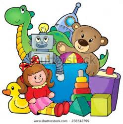 Toys Clipart preschool toys clipart clipground