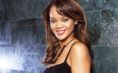 pop female singer died what pop singers have died in 2016