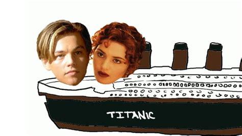 film titanic résumé en anglais titanic pour les nuls video buzzraider