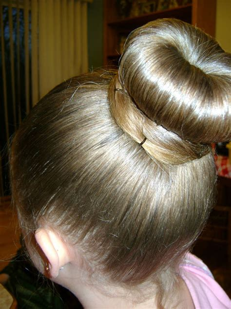 top 10 cute hairstyles for yve style