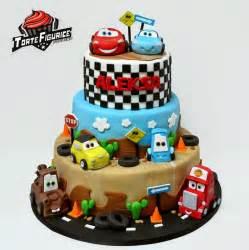 cars kuchen rezept 220 ber 1 000 ideen zu cars torte auf cars
