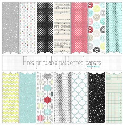 Where To Buy Craft Paper - 17 best images about paper crafts on free