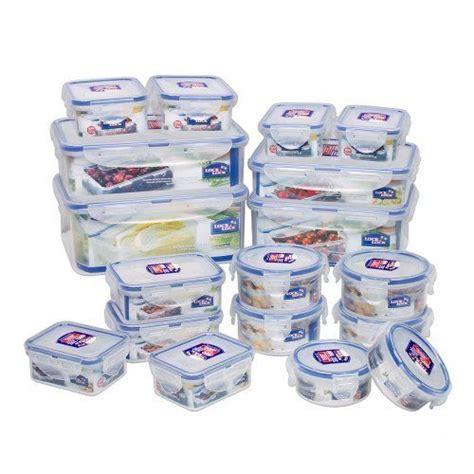 Lock N Lock Pantry Set by 157 Best Lock Lock Food Containers Images On
