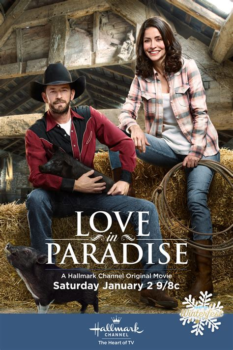 Film Love Paradise | my devotional thoughts love in paradise hallmark movie