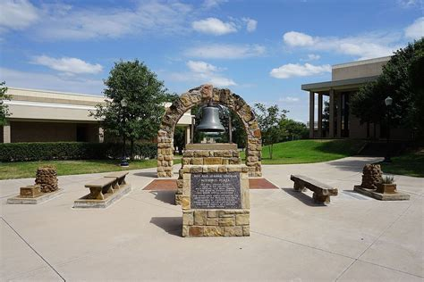 weatherford housing authority weatherford college wikipedia
