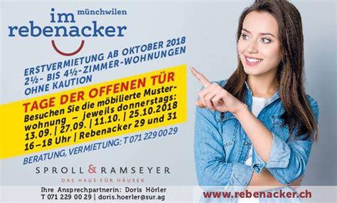 Zimmer F R Jugendliche 5710 by Zuger Woche Lesermeinungen