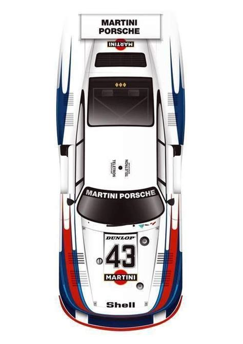Porsche Racing Team by 1837 Best Images About The Taillight Strip Of The All New