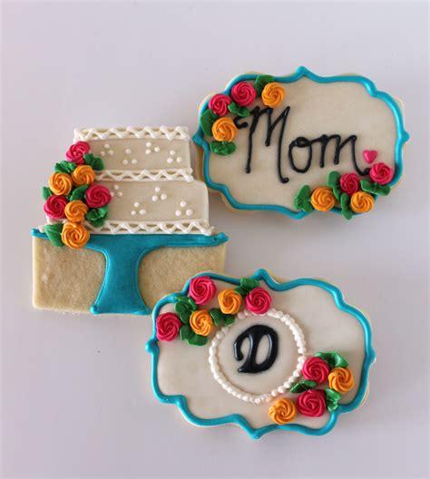 how to decorate cookies how to decorate cookies using royal icing
