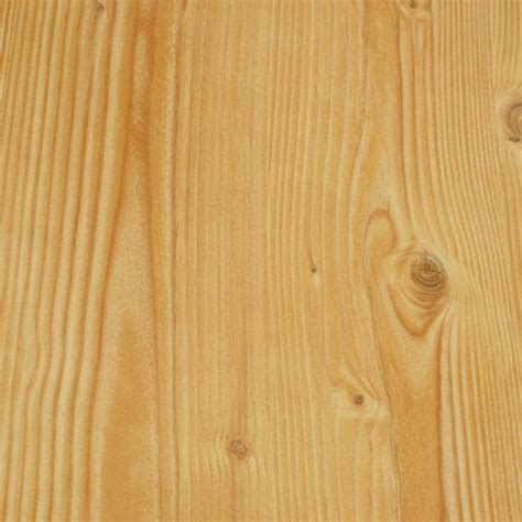 Design Folie Contact Paper by Light Pine Wood Grain Contact Paper Designyourwall