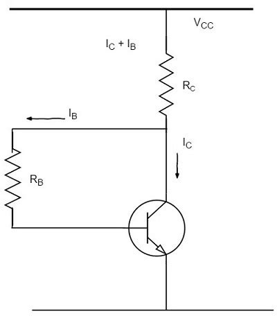 what is the purpose of the feedback resistor in an operational lifier what is the purpose of feedback resistor in inverting lifier using op 28 images lm2733x