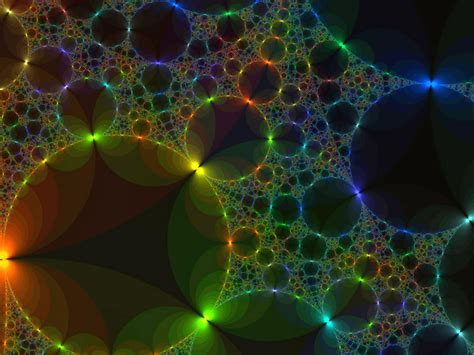 bubbles resolutions and search on pinterest image detail for fractal bubbles wallpaper high quality