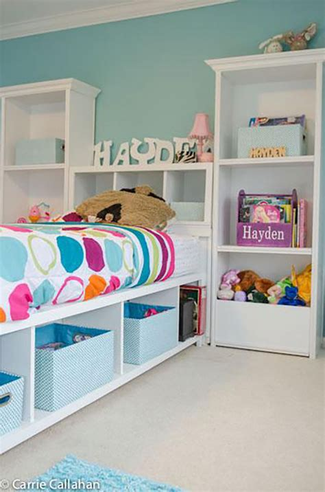 diy bedroom storage how to maximize storage space under the bed homes com