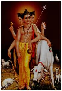 Shri dattaguru image resource vageeshwaree wordpress com