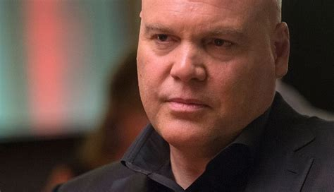vincent d onofrio wilson fisk interview vincent d onofrio talks his hesitation to join marvel s