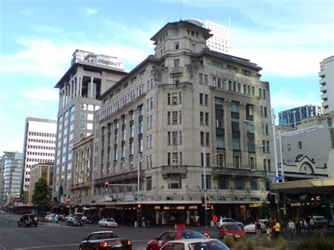 tattoo auckland queen street file dilworth building queen street auckland jpg