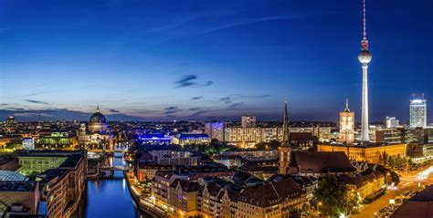 berlin the best of berlin for stay travel books berlin incentive travel programme a 3 day itinerary