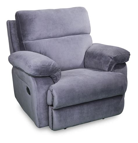 fabric electric recliner sofa recliner sofa turin brisbane gold coast devlin lounges